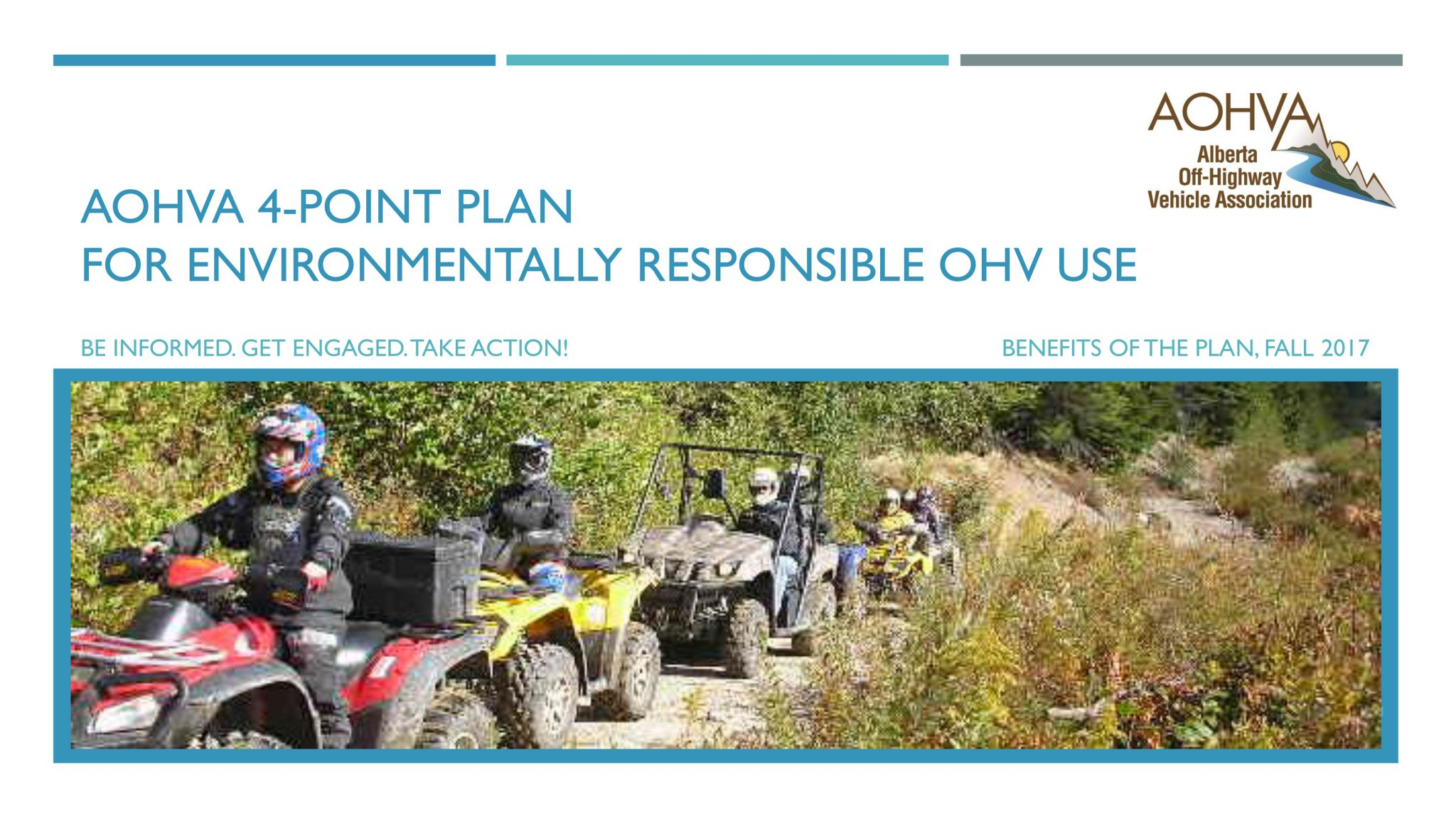AOHVA 4-Point Plan_Benefits of the Plan_Title Page-1